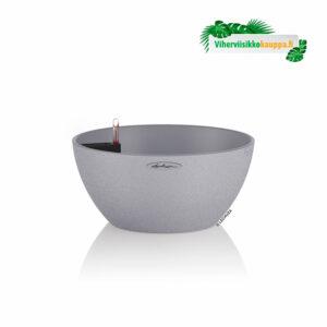 Lechuza Trend Cubeto Bowl 30   viherviisikkokauppa.fi