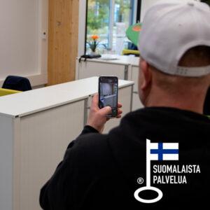 vihersisustussuunnittelu_viherviisikkokauppa.fi