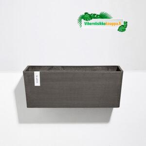 ecopots | bruge ripustettava | parvekelaatikko | viherviisikkokauppa.fi