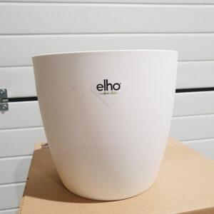 elho brussels round 20   outlet   viherviisikkokauppa.fi