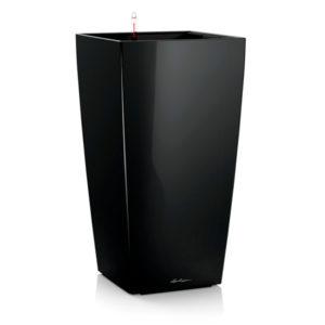 Lechuza cubico premium 22 | altakasteluruukku | viherviisikkokauppa.fi